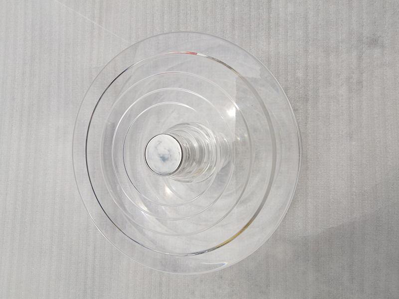广东高要区金利镇赛的五金厂,水晶拉手供应商,水晶拉手定制