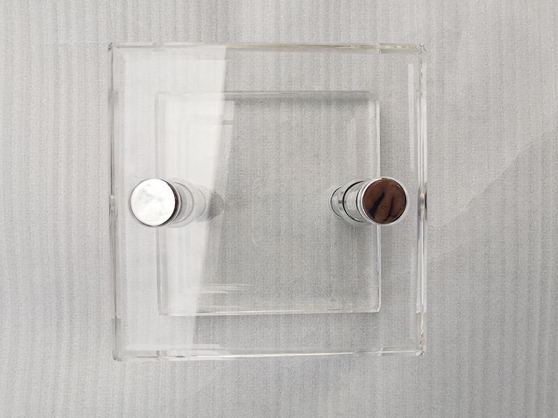 门拉手图片_实惠的浴室水晶拉手推荐