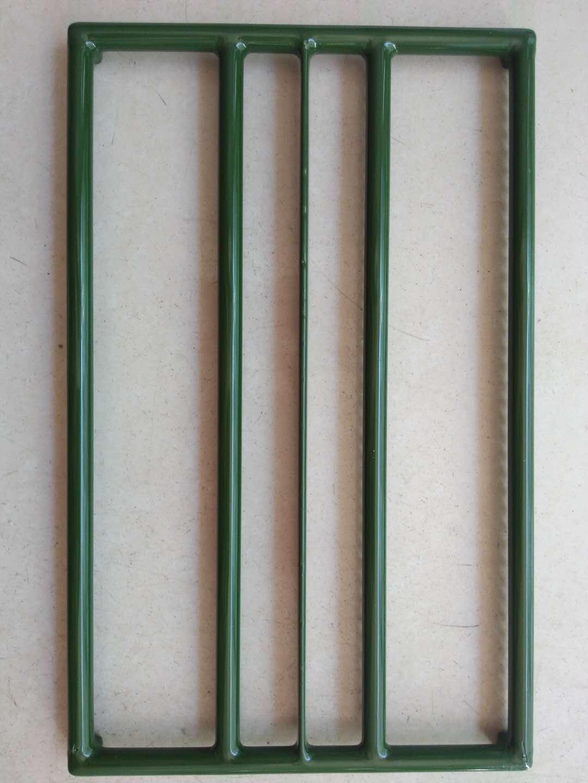 性能可靠的浸塑扳手在哪买     -环氧树脂浸塑加工