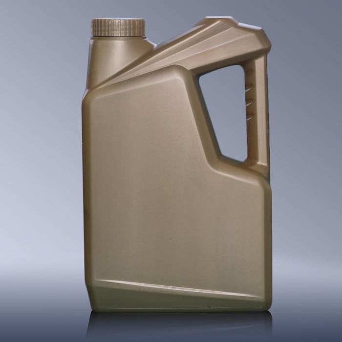 塑料桶、润滑油桶、防冻液桶、涂料桶