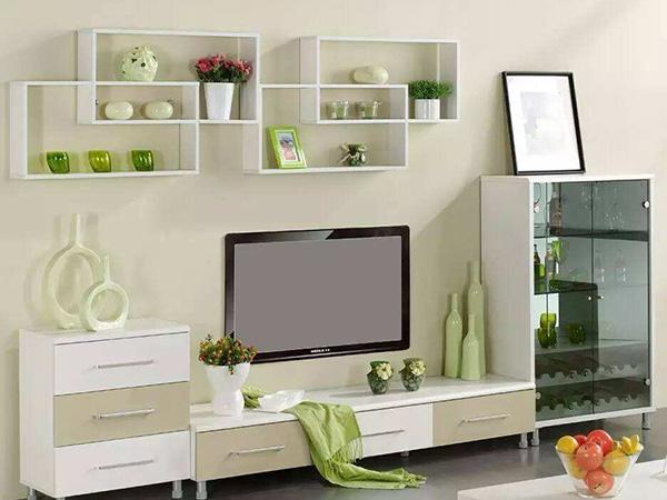 厚街电视柜|供应东莞性价比高的电视柜
