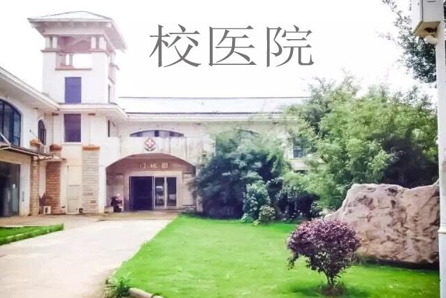 工艺美术_可信赖的南昌工业工程学校当属南昌工业工程学校