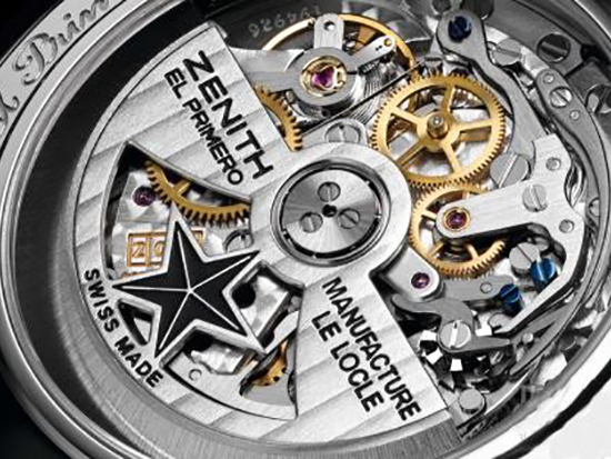 鞍山手表更换部件|沈阳手表更换部件机构