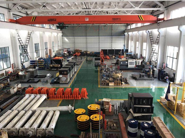 广西液压油缸,江苏专业的工程油缸供应商是哪家