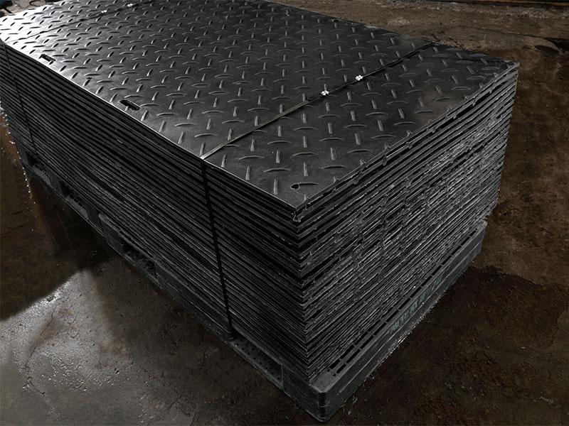 批售高分子聚乙烯防滑路垫 有品质的高分子聚乙烯防滑路垫品牌介绍