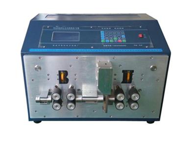 山东实惠的电脑剥线机供应-电脑剥线机35平方生产厂家