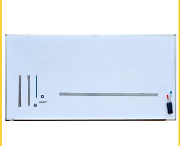 北京磁性白板_如何选购性价比高的磁性白板