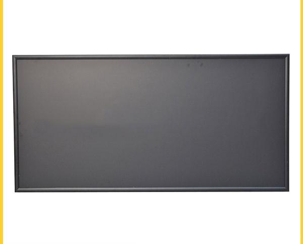 桃木色必要边黑板|想买实�惠的黑板,就到金英写字板厂