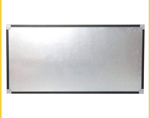咖啡色边黑板-东莞专业的黑板哪里买