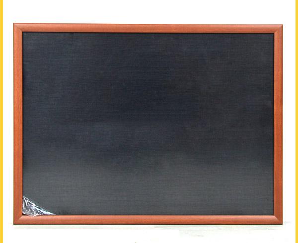 广东黑板厂值得信赖 南京黑板厂
