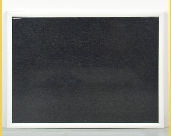 東莞黑板-可信賴的黑板廠傾情推薦