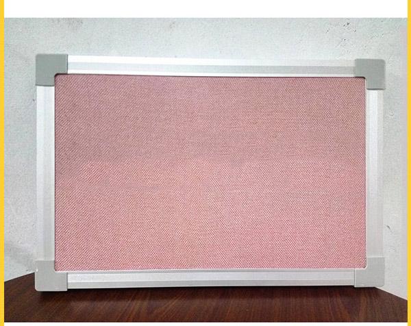 大鋁邊灰色布面告示板定制|大量供應優良的告示板