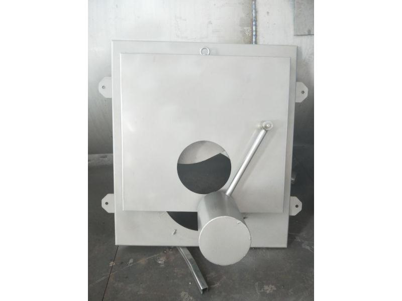 大量供应好用的浮筒自控截污装置|浮筒自控截污装置厂家