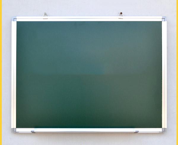 教学绿板定制厂家|哪家有出售教学绿板
