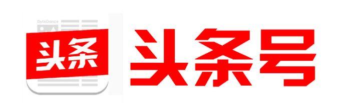 上海今日头条广告-实力可靠的今日头条广告公司当属江苏二五八