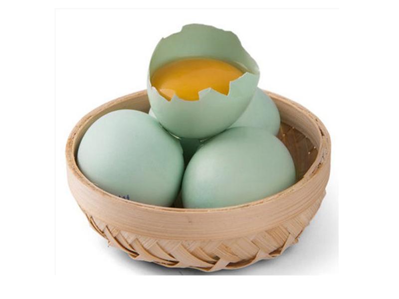 优良的绿皮鸡蛋供销,江西绿皮鸡蛋