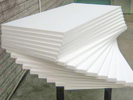 优惠的【天花板、挤塑板】供应商//【临朐盈润建材】