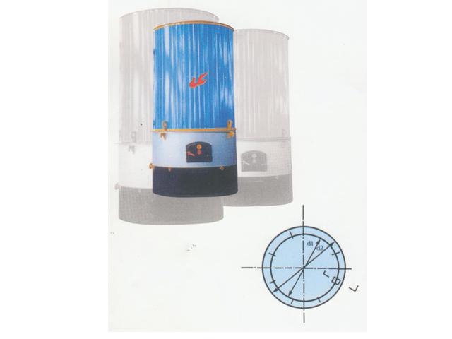 好用的生物质导热油炉供销_热效率高生物质导热油炉