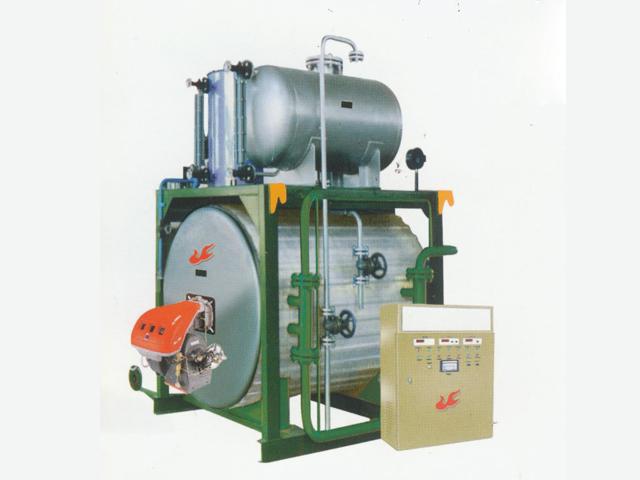 生物质导热油炉型号-想买优惠的生物质导热油炉,就来常成热力