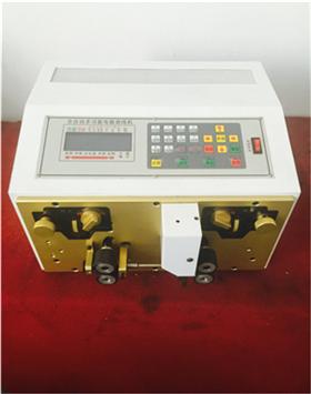 电脑剥线机价格-供应山东实惠的电脑剥线机600-900系列