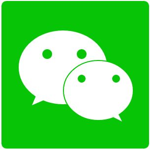 騰訊社交廣告