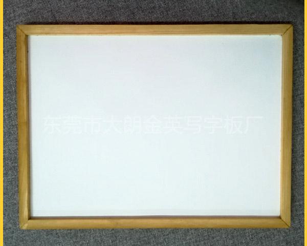 ppt 背景 背景图片 边框 模板 设计 矢量 矢量图 素材 相框 600_480