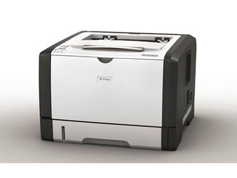 兰州打印机厂家_信誉好的打样机供应商_兰州银达恒业