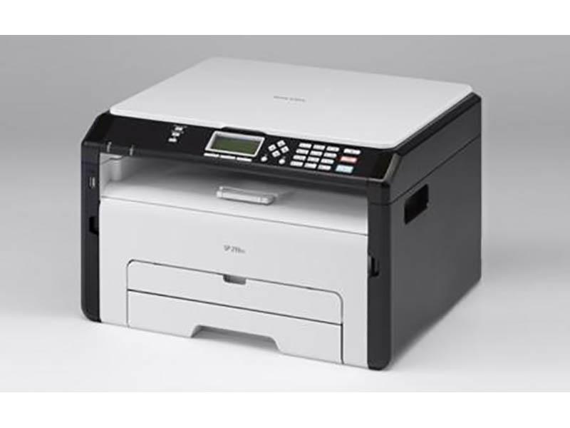 甘肃划算的打样机,甘肃办公打印机
