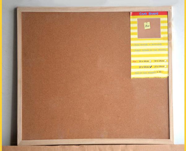 实木软木板加工-东莞那里能够买到性价比高的实木软木板