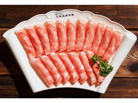 羊肉卷供應-劃算的火鍋料哪里有賣
