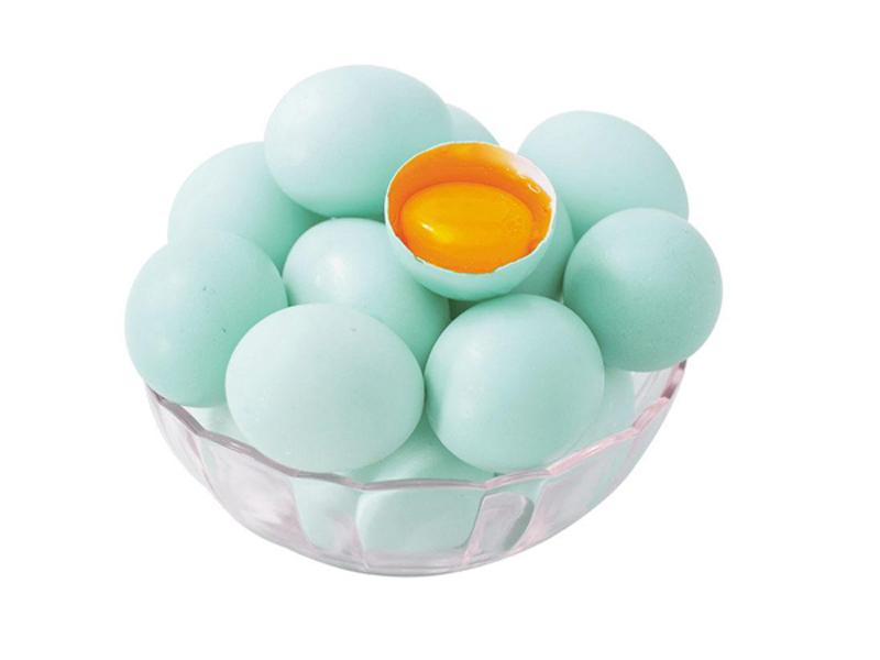 供應安陽物超所值的散養土雞蛋_北京散養土雞蛋