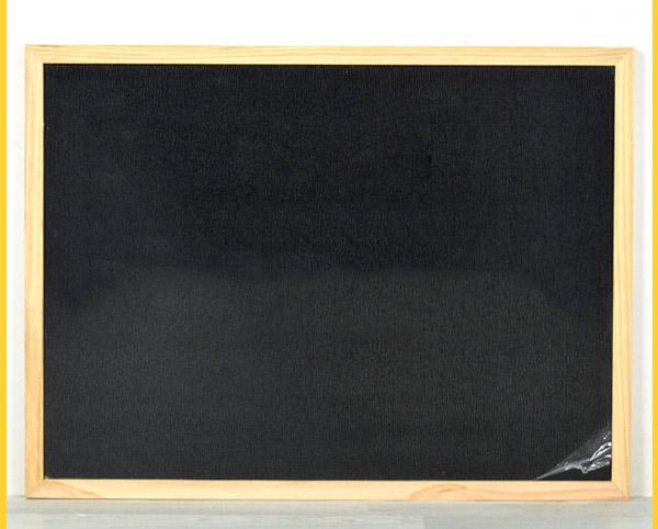 东莞实木黑板生产商|哪里有卖口碑好的实木黑板