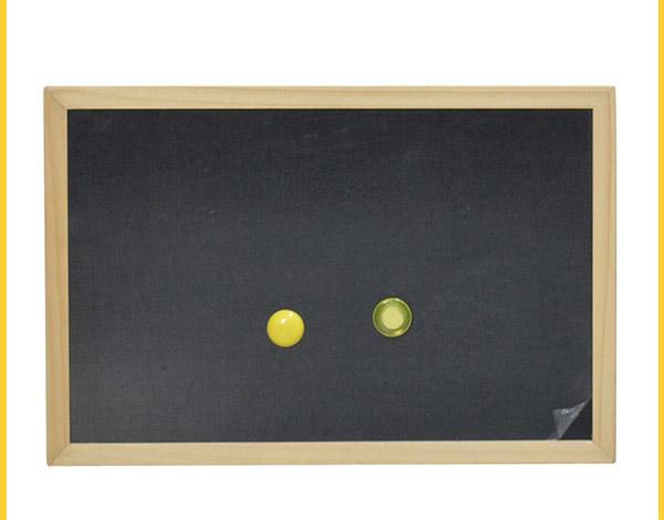 實木黑板價格-銷量好的實木黑板供應商