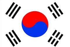 【烟台知名】韩国签证 韩国工作