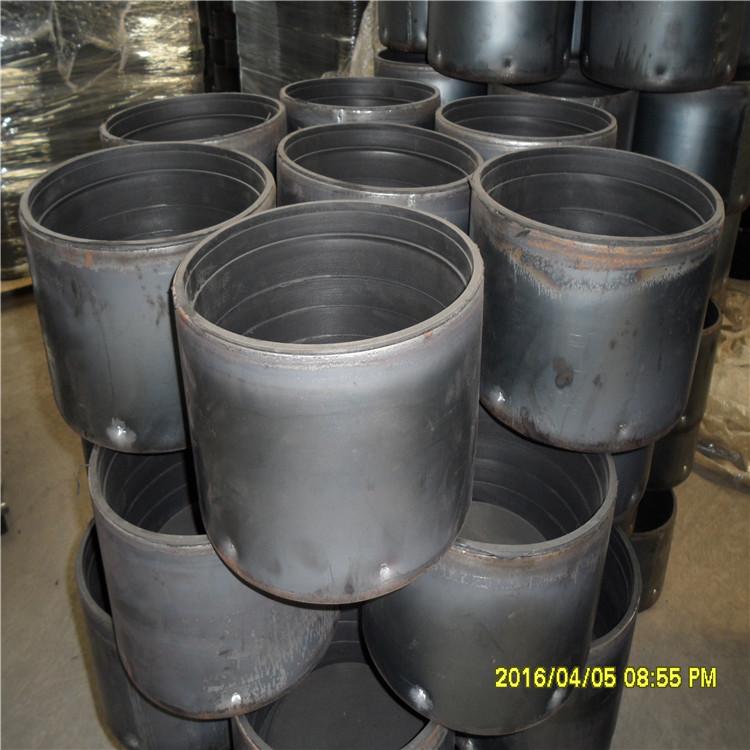 知名的螺纹保护器厂家在沧州|护丝 XT39格兰特护丝护帽