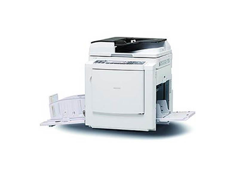 定西打印机哪家便宜-品牌好的打印机推荐