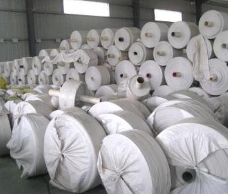 柳州包装袋定制|南宁哪有销售品质好的编织袋