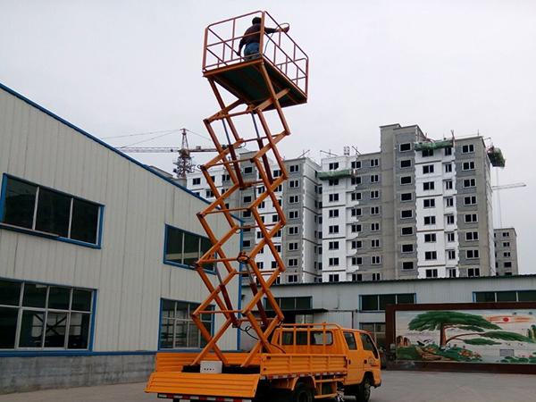 传菜机,传菜设备,传菜机厂家-济南鼎通升降机械有限公司