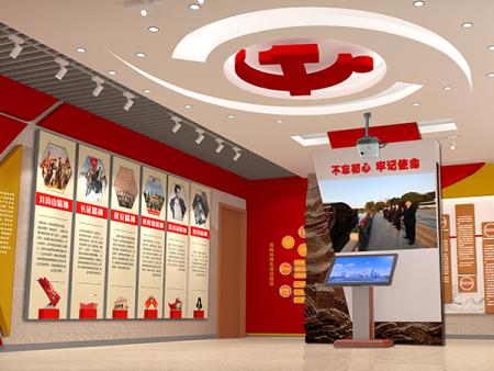 裝飾設計價格-沈陽友邦裝飾工程_專注裝飾設計的公司