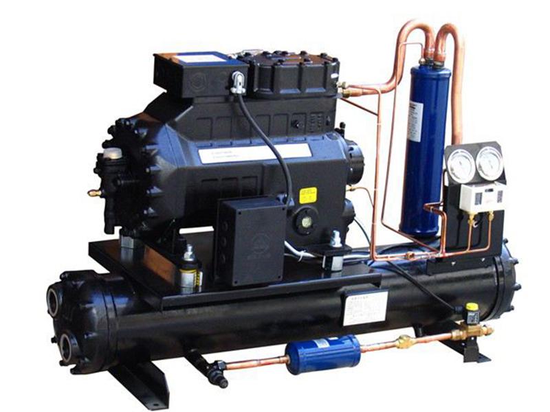 制冷设备保养-河北耐用的制冷设备