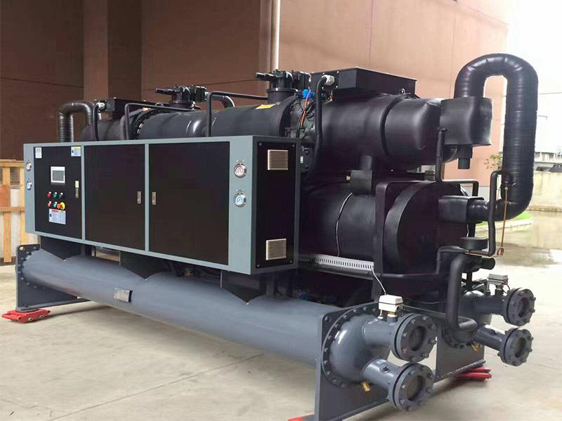 制冷設備保養-專業的制冷設備供應商