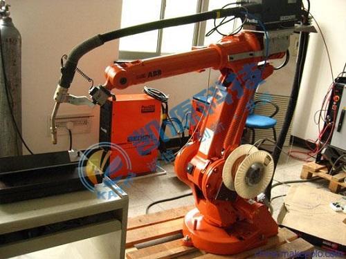 克鲁斯驱动维修-凯源电子科技工业机器人维修厂家供应