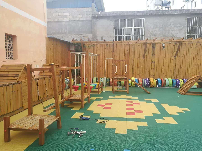 幼儿园游乐设施,南宁幼儿园配套设施批发厂家