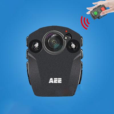 佛山AEE执法记录仪供应——广州鸿泰电子供应好用的AEE执法记录仪