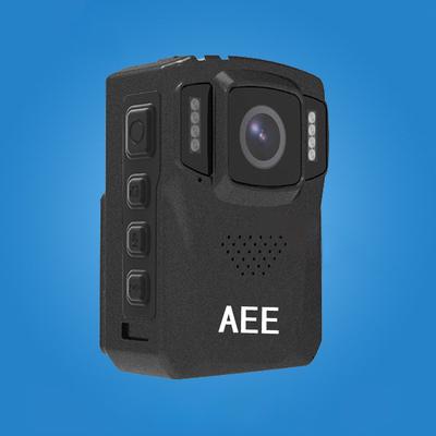广州AEE执法记录仪直销,质量好的AEE执法记录仪品牌推荐
