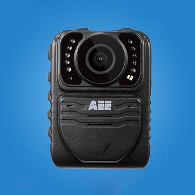 大量供应优良的AEE执法记录仪-广东AEE执法记录仪专卖店