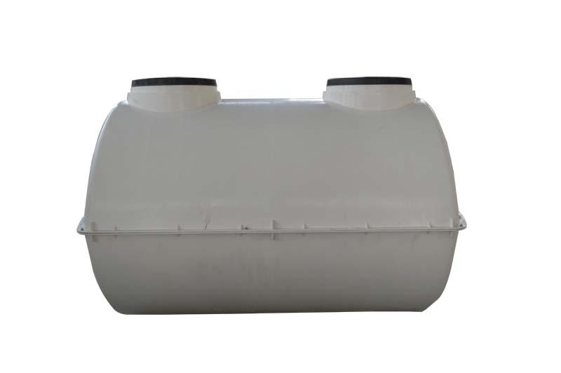 新农村改厕专用化粪池 防腐化粪池价格