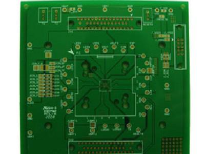 平板主板|深圳哪里有供应好用的12L蓝油板
