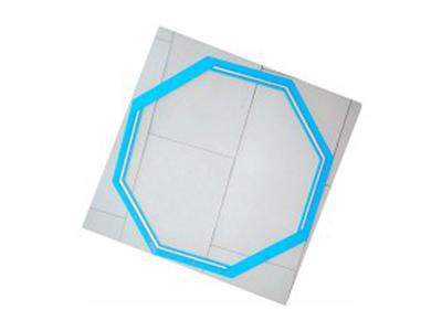 广东12L蓝油板批发价格怎么样 平板主板便宜