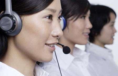 供应云南有口碑的电话营销呼叫系统,大理电话外呼系统